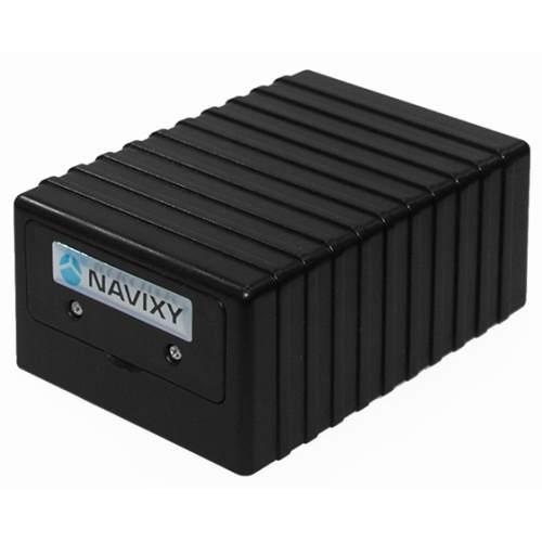 "GPS-трекер с магнитом ""Navixy M6"""