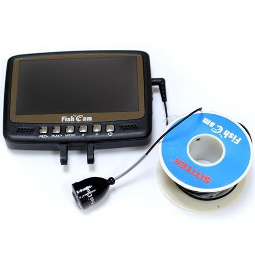 Видеокамера с функцией видеорегистратора