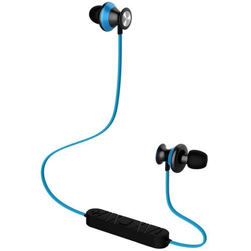 """Беспроводные Bluetooth-наушники """"Trendwoo Runner X9"""""""