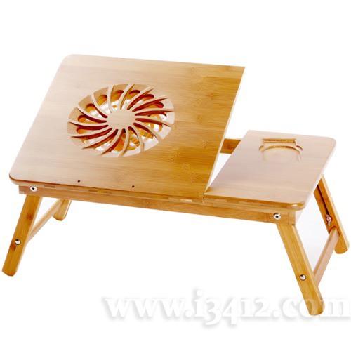 Стол-подставка для ноутбука