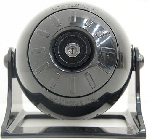 """Домашний планетарий """"HomeStar Lite"""" оснащается качественной японской оптикой (кликните по фото для увеличения)"""
