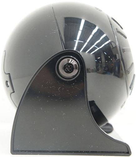"""Наклон проектора и фокусировка домашнего планетария """"HomeStar Lite"""" поддается регулировке, благодаря чему Вы сможете добиться максимально качественного изображения (кликните по фото для увеличения)"""