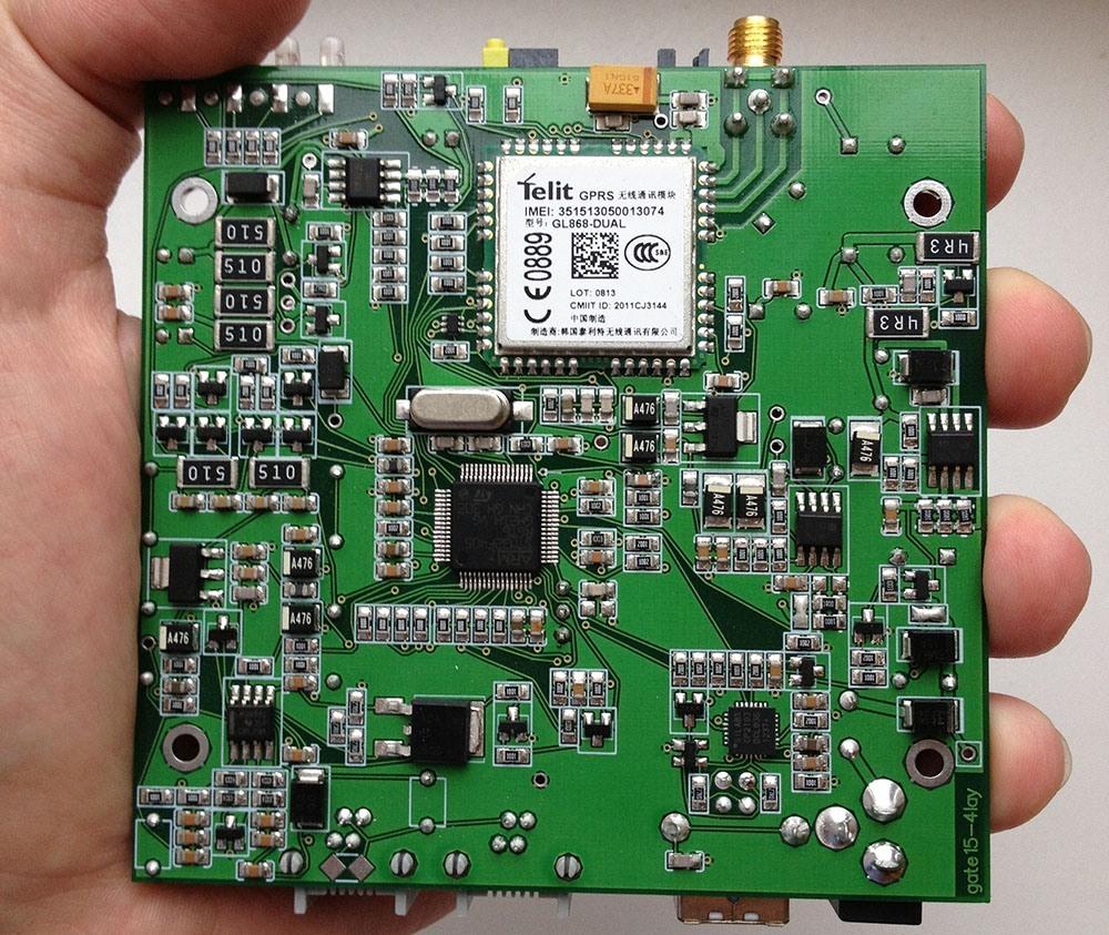 gsm трекеры для авто схема подключения
