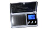 Весы ювелирные - точность 0,01 гр.