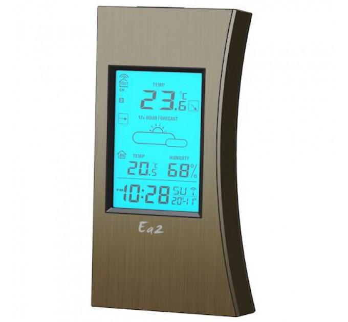 Цифровая метеостанция Ea2 ED603 Edge