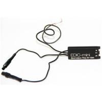 Диктофон цифровой Edic-mini Tiny S+ E84 (150ч)