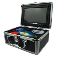 Видеокамера для рыбалки SITITEK FishCam-700, длина кабеля 15 м.