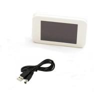 Система подсчета посетителей MegaCount USB (белый)