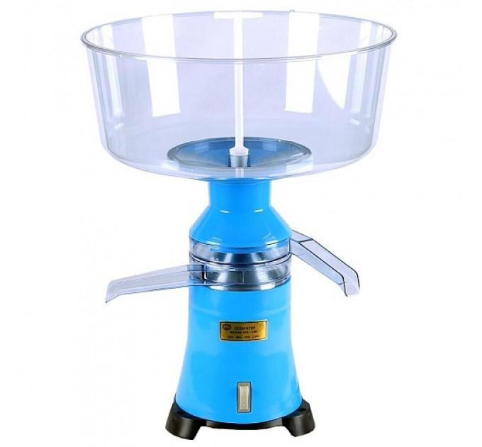 Электрический сепаратор для молока Мотор Сич 100-19
