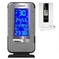 "Термометр RST 02711 ""IQ 711"" цифровой"