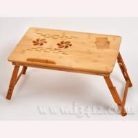 Столик для ноутбука SITITEK Bamboo 2