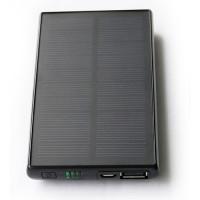 """Зарядное уст-во на солнечных батареях """"SITITEK Sun-Battery SC-09"""""""