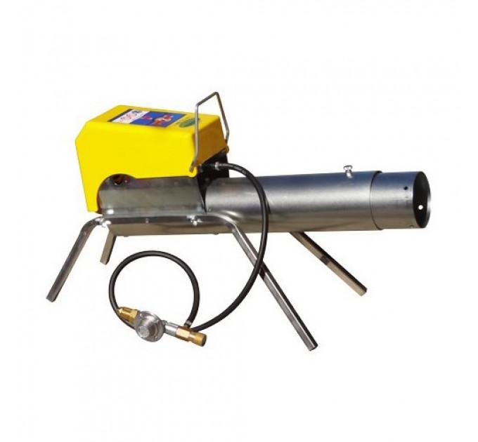 Отпугиватель птиц механический Zon Mark 4 Telescope