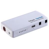 "Пуско-зарядное устройство ""E-power standart 44,4 Вт/ч"""