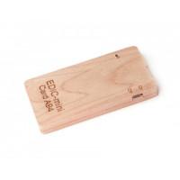 Цифровой диктофон Edic-mini Card A94w