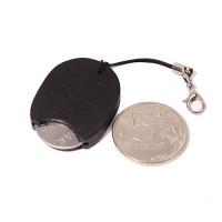 Цифровой диктофон Edic-mini Dime B120w