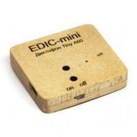 Цифровой диктофон Edic-mini Tiny S A60 w