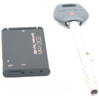 Диктофон цифровой Edic-mini Tiny+ B80 (150ч)