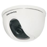 Камера Falcon Eye FE-D80A(купольная)
