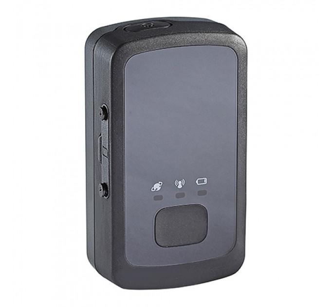 Трекер GPS ГдеМои S30