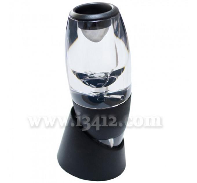 Аэратор для вина Magic Decanter (Mini)