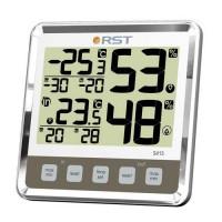 """Термогигрометр RST 02413 """"Comfortlink"""" цифровой"""
